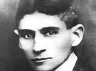 Kafka in Prag; AP