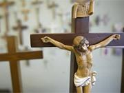 Missbrauch in der Kirche, AP