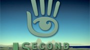 Probleme bei Second Life
