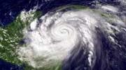 Hurrikan Vorhersagen Klimawandel El Nino