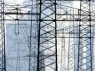 Staat schaltet Strompreise runter (Bild)