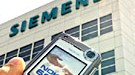 Siemens und Nokia