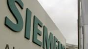 U-Haft im Siemens-Skandal verhängt