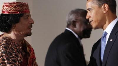 G-8-Gipfel: Beratung über Hungerkrise