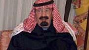 König Abdullah, Saudi Arabien; Einladung zu Friedensgesprächen in Mekka