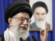Wahl Iran Teheran