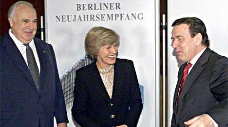 http://media-cdn.sueddeutsche.de/image/sz.1.922208/680x382?v=1355917980000