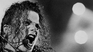 Neue Songs von Michael Jackson
