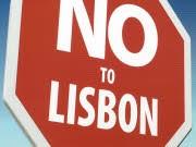 EU-Vertrag Lissabon Irland, Reuters
