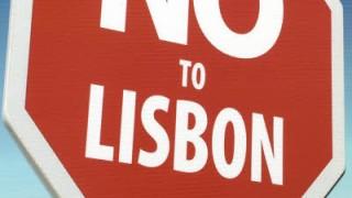 Eu Vertrag Von Lissabon Vier Länder Viele Hürden Politik