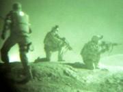 ddp, qrf, Bundeswehr, afghanistan, krieg
