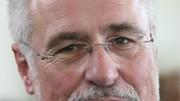 Roderich Egeler, dpa