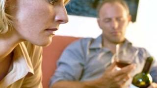 Angehörige Von Suchtkranken Ich Liebe Einen Alkoholiker