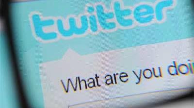 Twitter Linkhaftung Einstweilige Verfügung Rechtsfragen, ddp