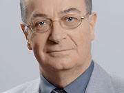Frank A. Meyer, Foto: oh