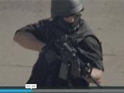 M.I.A. Born Free Romain Gavras YouTube Zensur Internetvideo