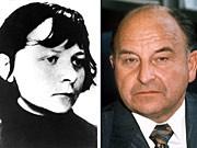 Karlsruhe beschuldigt Verena Becker, 1977 am RAF-Attentat auf Generalbundesanwalt Siegfried Buback beteiligt gewesen zu sein - auch Hinweisen von Buback-Sohn Michael sind die Ermittler nachgegangen.