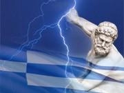 Herkules; Fotos: dpa/istock; Graphik: sueddeutsche.de