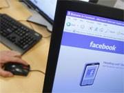 Datenschutz Soziale Netzwerke Facebook StudiVZ Google Unternehmen Internetplattformen Amazon, Reuters