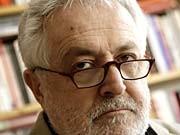 Henryk M. Broder; dpa