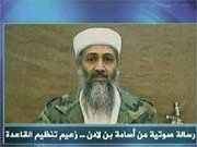 Osama Bin Laden Facebook