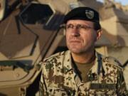 Oberst Klein, Völkerstrafrecht, Kundus-Affäre, Afghanistan-Einsatz, Verfahrenseinstellung, Luftangriff, AP
