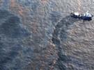 Im Meer der Zerstörung (Bild)