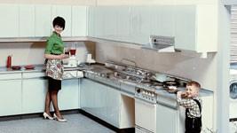 Einbauküche, Foto: obs