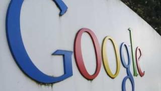 Google Löschen Nutzerdaten Statistik, AFP
