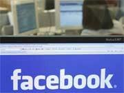 Facebook Open Graph Internet Marktmacht, Reuters
