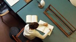 Bafög, Studium, Foto: AP