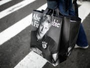 Abercrombie and Fitch; Getty