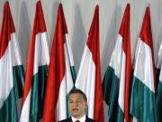 Reuters, Ungarische Garde, Ungarn, Jobbik, Fidesz, Viktor Orban