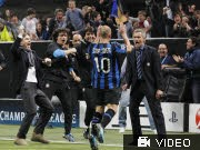 Inter Mailand, ap