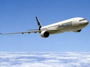 Airbus, AP