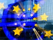 Euro, Foto: dpa
