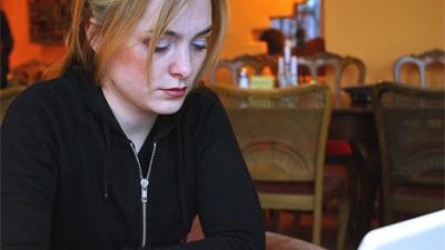 Wlan Hotspot Urteil BGH Mitstörerhaftung Vershclüsselung Illegale Downloads, dpa