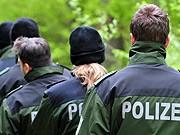 Entführung, Bankiersfrau, Heidenheim; dpa