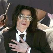 michael jackson - Michael Jackson Lebenslauf