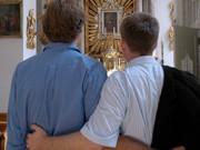 Kirchentag in München