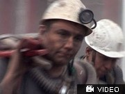 Grubenunglück Sibirien, dapd