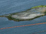 Ölpest; Reuters