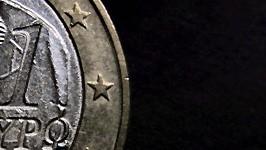 Euro, Geld, Europa, Demokratie, dpa