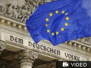 Europäische Union, Foto: ddp