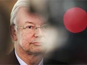 Roland Koch, ddp
