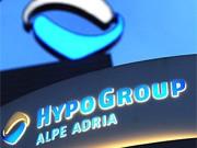 Hypo Alpe Adria, Foto: dpa