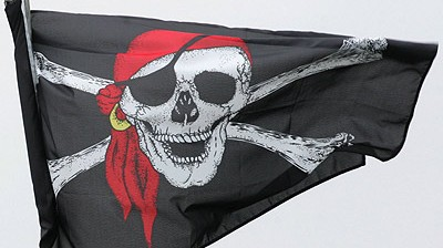 Piratenpartei Piratenpartei