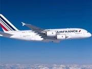 Airbus, Foto: dpa