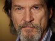 Jeff Bridges , AP