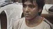 Verurteilt: Attentäter Kasab